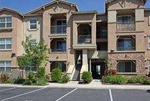 Rocklin California Condominiums For Sale