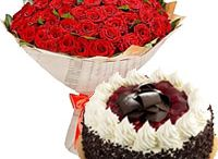 Rourkela Gifts and Flowers
