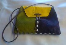 bolso para dama mochilas