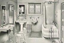 1910 Home