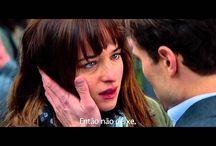 Trailers de Filmes / Acompanhe os principais lançamentos de trailers da temporada