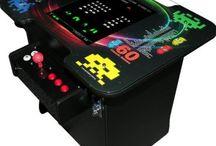Arcade Game Machine Australia / Arcade Game Machine Australia