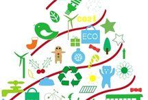 Ecología / Ecología y Medio Ambiente