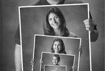 Families photos