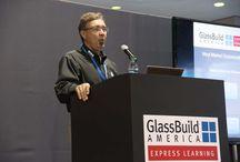 Glassbuild America 2015