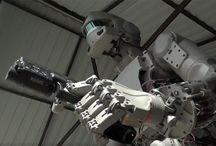 robotika.