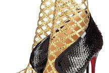 Chalany High Heels 2015 / High Heels