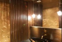 Bathrooms by Yorkville Design Centre