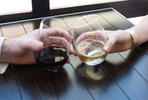 Beer and Wine / If you want to keep up with our seasonal beer and wine menu, this is the place to be! We post updates on what's on tap this season, as well as what wine we serve.