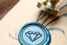 Diamond logótervek