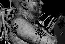 ╠  µrbanography  ╣ / Pela Schmidt │ Phơtơgraphy by Iƞstiƞct │
