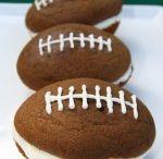 :: Super Bowl