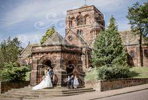 Bancroft Photography Wedding Blog