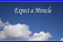 Have A Little Faith :)! / by Karlie Sky