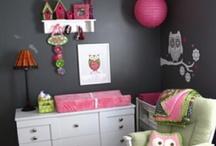 Habitaciones - oscuras - para bebés