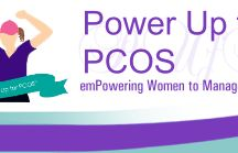 *Pinterest Party (May 22, 2012) / Our first ever Pinterest Party!   / by Power Up for PCOS