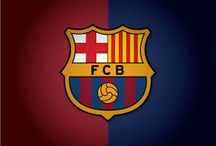 FC Barcelona / Best boys ever! + Best team this century!