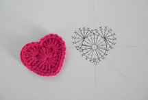 Amigurumi & Crochet  / Free Patterns!!!  / by Teresa Osorio