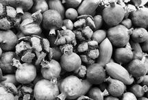 Black & White, D-Asimos prism photography / My photos BLACK & WHITE