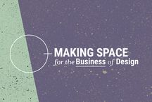 Studio Branding & Web