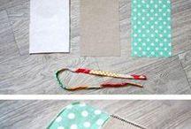 hand craft 12/17