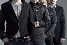 band style