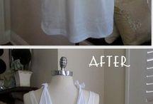 Make Clothes
