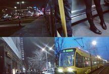 Szybki-transport.pl / Przeprowadzki, usługi transportowe, taxi bagażowe na terenie Warszawy i okolic.