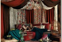 Decorating Ideas for Home & Occasions / by Kim Balkwill