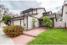 Sold: 2122 Baywood, Fullerton CA, 92833 / Contact Lucy Proulx  (949) 514-0476. In the Beautiful Sunny Hills this well preserved Coyote Hills 4 bedrooms 3 bathrooms home has a lot to offer-Bright and open floor plan. Formal Dinning & living room with cozy fireplace,separate family room w/ parquet floor w/ backyard entry protection,privacy door to separate FR from rest of home.