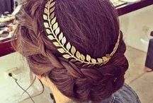 peinados¡¡