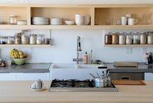 Home Decor / by Sheila Salinas