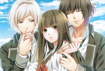 Norn9 ✅