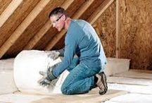 Attic Cleanup Insulation Removal Studio City CA / We provide attic cleanup, insulation removal or replacement in Studio City CA. Animal dropping decontamination