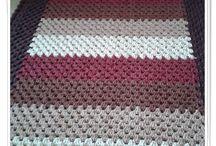 tapete croche resto linha