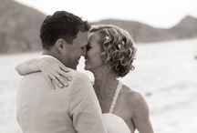 Weddings in Los Cabos / Best female wedding photographer in Cabo