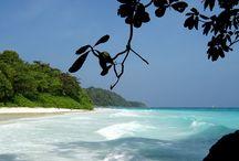 Similan inseln tauchen / Mit mehr als zehn Jahren Erfahrung ist die Similan Tauchbasis die Top-Service Adresse im schönen Khao Lak. Unser freundliches und professionelles Personal sorgt dafür, dass Ihr Thailand Urlaub zu einem wirklich unvergesslichen Erlebnis wird. Die Similan Inseln sind einer der schönsten Tauchplätze der Welt und werden jedes Jahr von Hunderten Tauchern besucht. Jede unserer Reisen ist ein Traum für Taucher. Unser persönlicher Service macht Ihren Tauchausflug zu einem Ihrer besten.