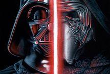 Star Wars ⭐