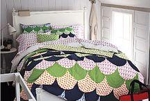 Quilt Love! Pics, patterns, etc... / by Liz Mayfield