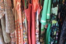 Container. / Vi forhandler er stort udvalg af det lækre Container tøj. Se hele udvalget i butikken i Lønstrup eller www.shop-Teglgaarden.dk