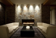 Entertainment Room / Man caves, Family Rooms, and Media Rooms.