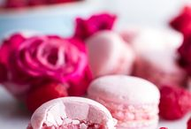 Bake, sweets ✿