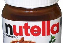 Nutella!!!!!!!!!!!!!!!!!!!!!!!!!!!!!!!!!!!!!!!!!!!!!
