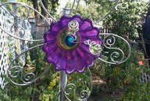 Other sculpture
