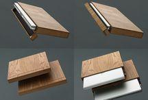 Design / Industrial Design