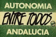 Referéndum por el Estatuto de Andalucía 1980