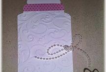 INVITI COMPLEANNO-MATRIMONI-FESTE IN GENERE-invitation / inviti per qualsiasi ricorrenze: nascite, battesimi, compleanni,comunione, 18 anni, matrimoni, anniversari CERCACI SU  https://www.facebook.com/aedcreazioni https://aedcreazioni.blogspot.it/  http://www.misshobby.com/it/negozi/aedcreazioni  http://it.dawanda.com/shop/ADcreazioni