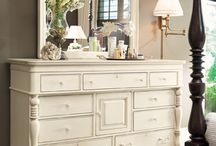 Paula Deen furniture - ideas for home