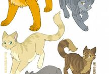Firestar and others