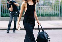NY outfits